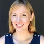 avatar for Flannery Amdahl