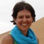 avatar for Donna McGregor