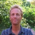 Profile photo of Stephen Klein