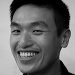 Profile picture of George Lam