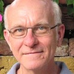 Profile photo of Scott Voth