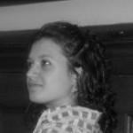 Profile picture of Rachel Oppenheimer