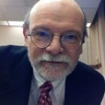 avatar for Dennis Paoli