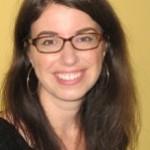 Meredith Reitman