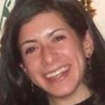Profile photo of Dominique Zino
