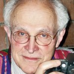 Profile picture of john van sickle