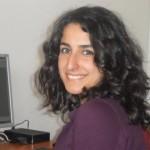 Profile picture of Demet Arpacık