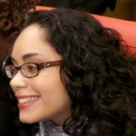avatar for Jillian Baez