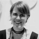 Profile picture of Amanda Hickman