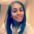 Profile picture of Alysha Rodriguez
