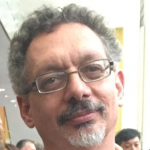 Profile picture of Martin Goldberg