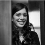 Profile photo of Ashley Rolon