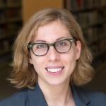 Profile photo of Jill Cirasella