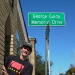 Profile picture of George Guida