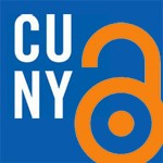 Group logo of Open Access Publishing Network @ CUNY (OaPN @ CUNY)