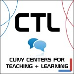 CUNY Centers for Teaching + Learning