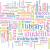 Group logo of Teacher Librarians