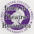 Group logo of Hunter Introduction to Theatre Course Resources